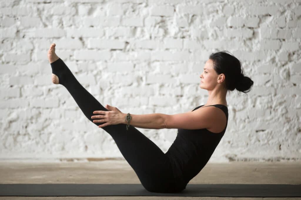 pilates fisioterapia madrid centro barrio de salamanca clases reducidas