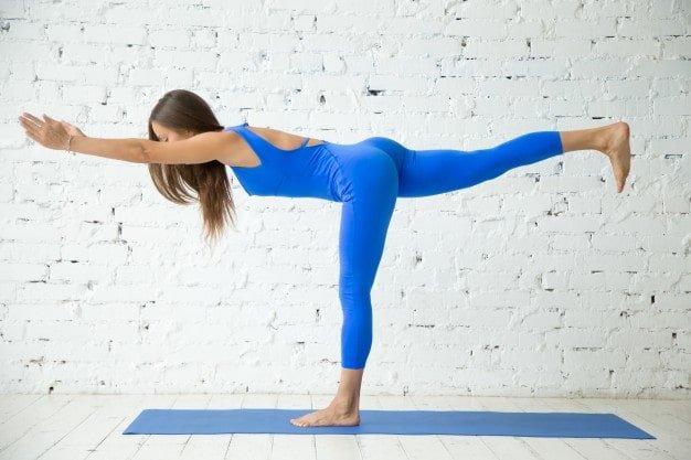 yoga madrid centro barrio de salamanca avenida américa