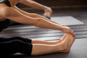 pilates madrid barrio de salamanca