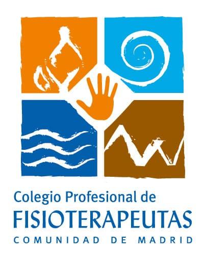fisioterapia barrio salamanca madrid centro