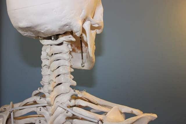 fisioterapia madrid centro, fisioterapia barrio de salamanca, osteopatía madrid, osteopatía barrio salamanca