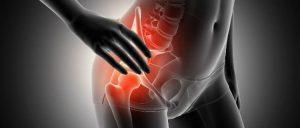 trocanteritis madrid fisioterapia osteopatia